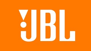 JBL 1000Watt Bass Test