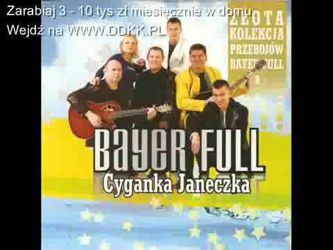 Bayer Full -