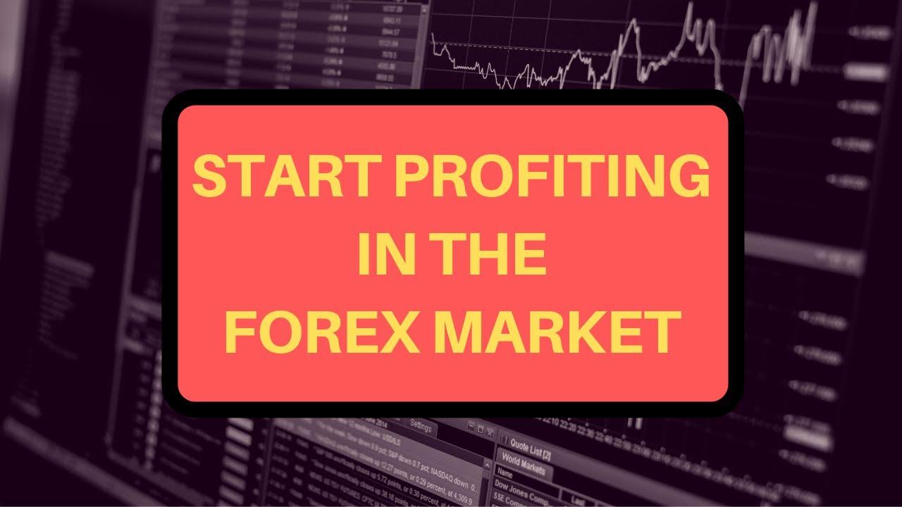 Market club review forex profit forex letraset