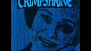 Watch Crimpshrine Concrete Lawns video