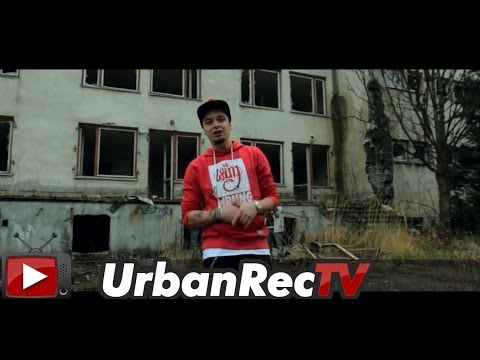 B.A.K.U. - Tylko My Wiemy (prod. Euri) [Official Video]