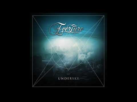 Everture - Undersky