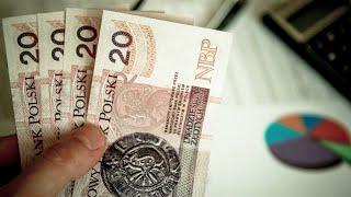 Jak wzrost płacy minimalnej  wpłynie na rynek pracy i polską gospodarkę