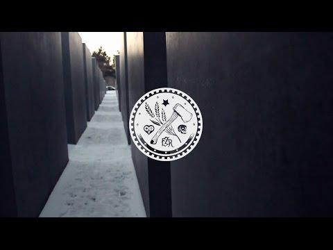Ezetaerre – Baixo a kufiya – Videoclip