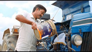 Gulf XHD Supreme+ Engine Oil: Dumdaaro ka Dumdaar!