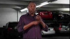 Best of Michael Winslow