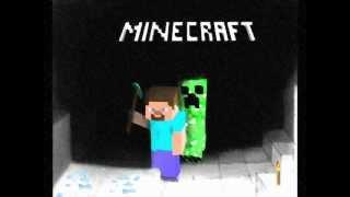 Loquendo-creepypasta minecraft: Los creepers del infierno
