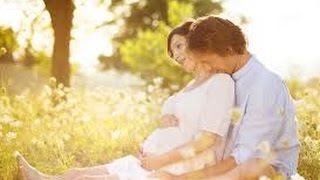 Tips for the 1st Month Pregnancy l Sonia Indigo