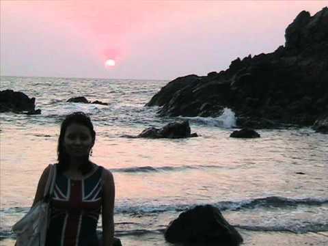 SAGARA KULE DINE BY TANSEN SINGH ; EDITED BY SUJIT MADHUAL