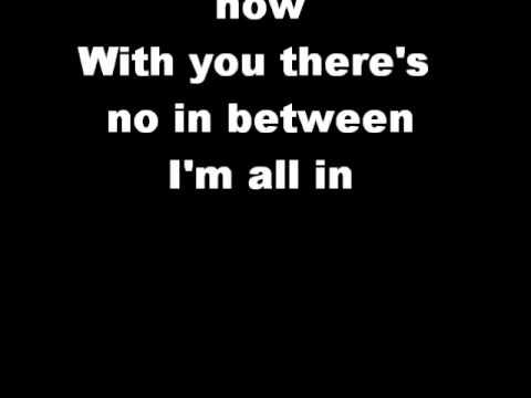 U Smile--JUSTIN BIEBER(chanson+lyriques)