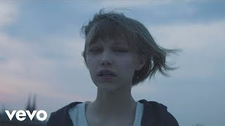 Grace VanderWaal - Moonlight (Official Music Video) thumbnail