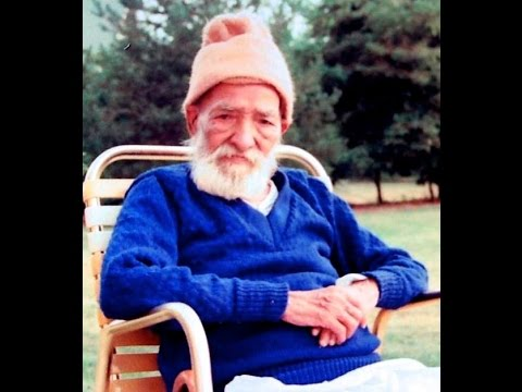 Satsang Sant Faqir Chand: Kar Nano Deedar, London 1978 (Part 3 of 3)