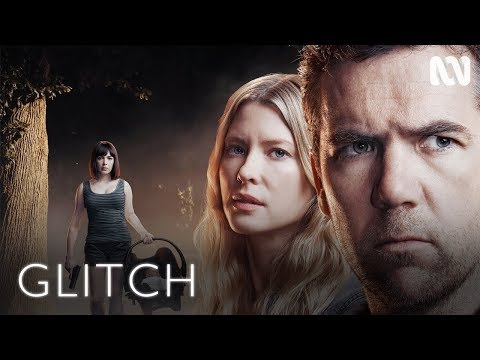 Glitch: Season 2 Extended Trailer