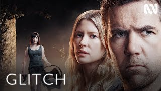 Glitch: Season 2 Extended Trailer