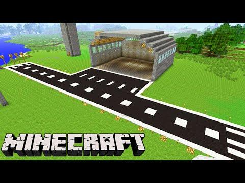 Truff Play - YouTube