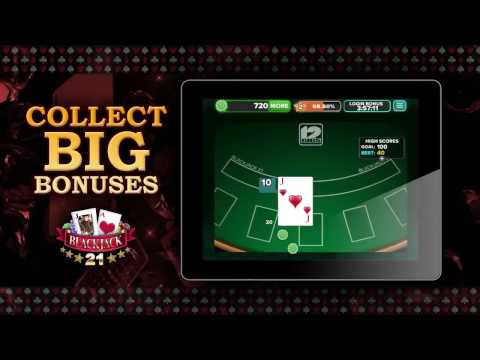 Online blackjack real money app free casino slot bonuses