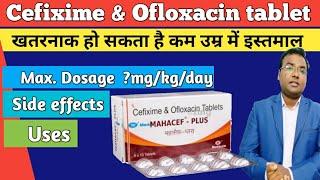 lasix ilaç yan etkileri