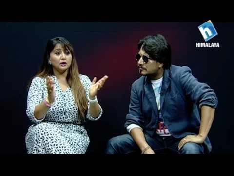 फिल्मी किरो - छक्का पन्जा टिम -Team Dipak and Deepa