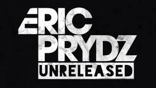 Another in series of Mr. Prydz Unreleased tunes this one comes from...