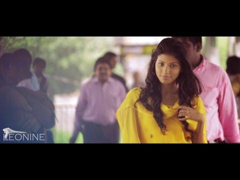 මගේ-හිතේ-mage-hithe---shehan-kaushalya-|-popular-sinhala-songs