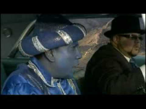 Used Cars Las Vegas >> Used Cars Las Vegas King of Cars Chop tips #1 with Blue Genie - YouTube
