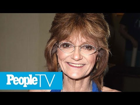 'Willy Wonka' Star Denise Nickerson, 62, Dies After Being Taken Off Life Support | PeopleTV