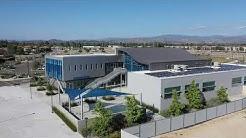 Advanced Technology Education Park