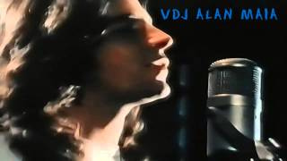 John Paul Young - Love Is In The Air - Extended Remix VDJ Alan Maia