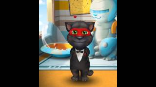 [My Talking Tom] Mon XNXX