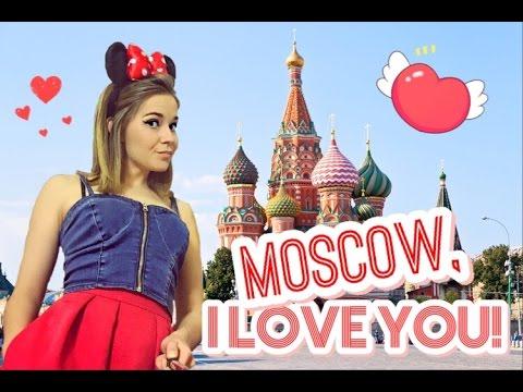 где можно купить в Москве стенку по