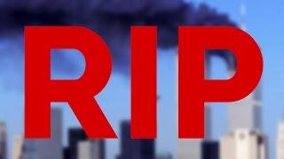 9/11 и Пол Уокер