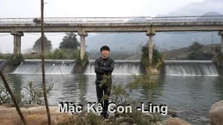 Mặc kệ con - Cover by Hà Siđa (Bản ghi âm)