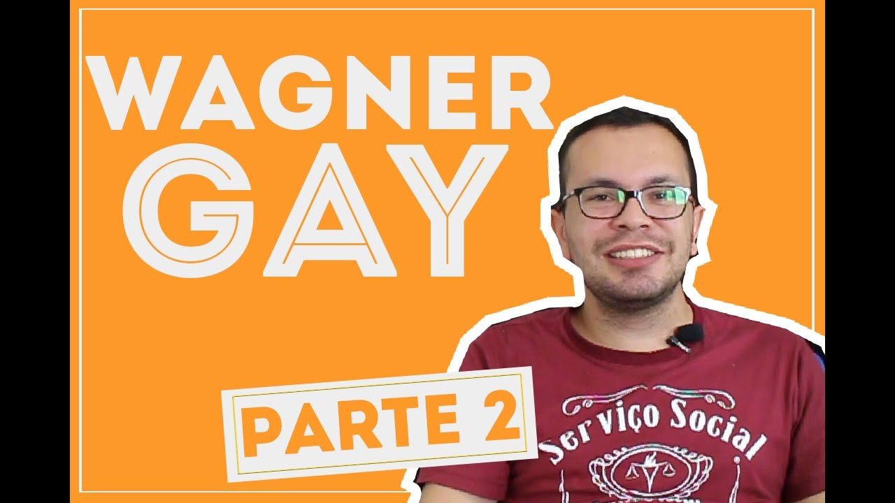 Wagner Gay