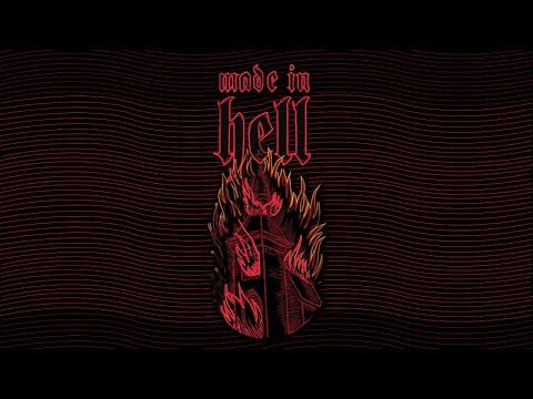Made in Hell [Skaterror 2020]