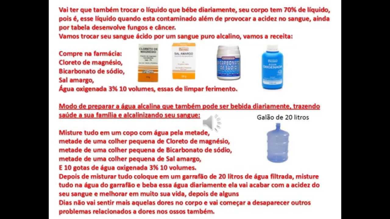 pueden ser las nueces perjudiciales para el acido urico recetas de comida para bajar el acido urico valores de referencia de acido urico en mujeres