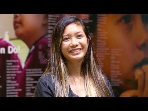 HIKI NŌ Episode # 911 - Focus On Compassion: Self-Identity | Program