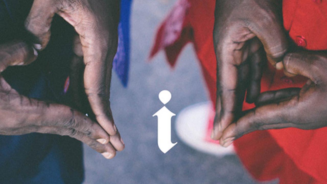 Kendrick Lamar i (love myself) - YouTube