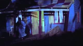 Celia Trailer