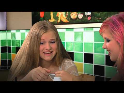 """MY CATFISH STORY 18++ - ONLINE DATING """"HORROR"""" STORIES from YouTube · High Definition · Duration:  28 minutes 15 seconds  · 48,000+ views · uploaded on 7/16/2015 · uploaded by ThickChickVlogs"""