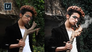 Fair Effect By Jack Nikam || Jack Nikam Special Photo Editing || Prateek Pardeshi Pratu Editing