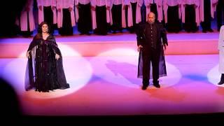 """Idomeneo"" -- ópera de W. A. Mozart (4/2012) 4"