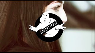 HELEN LOVE  //  YOU CAN