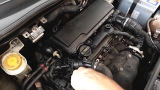 Motor Temizleme Spreyi  /// Mükemmel Çözüm !!!!