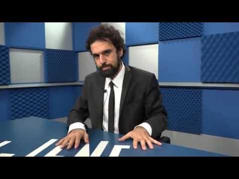 """Yemen, Cotti: """"L'Italia con mani sporche di sangue"""""""