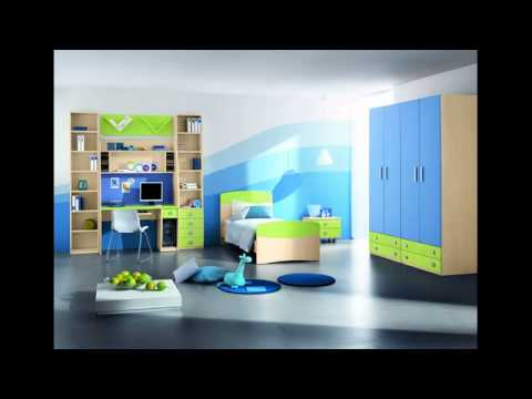 office interior design wikipedia bedroom design ideas