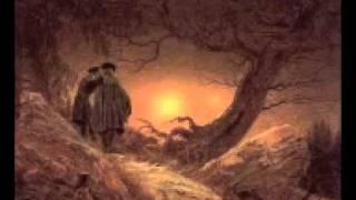 Mendelssohn Die erste Walpurgisnacht op.60 - d
