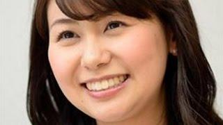 フジ山中章子アナの結婚パーティ中止に!いったい何があったのか?