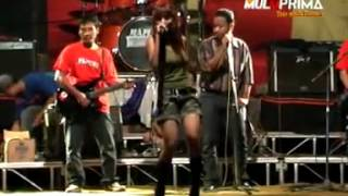 Video lilo dangdut pantura   YouTube download MP3, 3GP, MP4, WEBM, AVI, FLV Agustus 2017