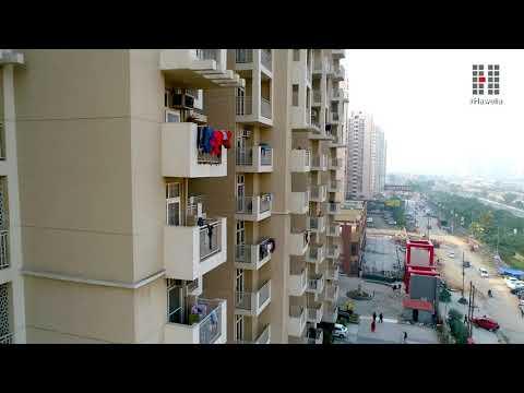 Resident Testimonials - Mrs. & Mr. Rajeev Chawla | Hawelia Valencia Homes