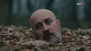Dirilis Ertugrul Ghazi Season 4 Episode 73 | Ameer Sadettin Kopek Death Scene | Best Moment